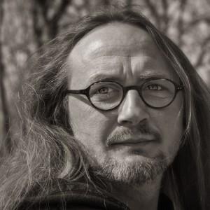 Heiko Fiedler